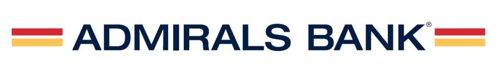 Admirals Bank logo